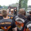 Party Firebirds Polen